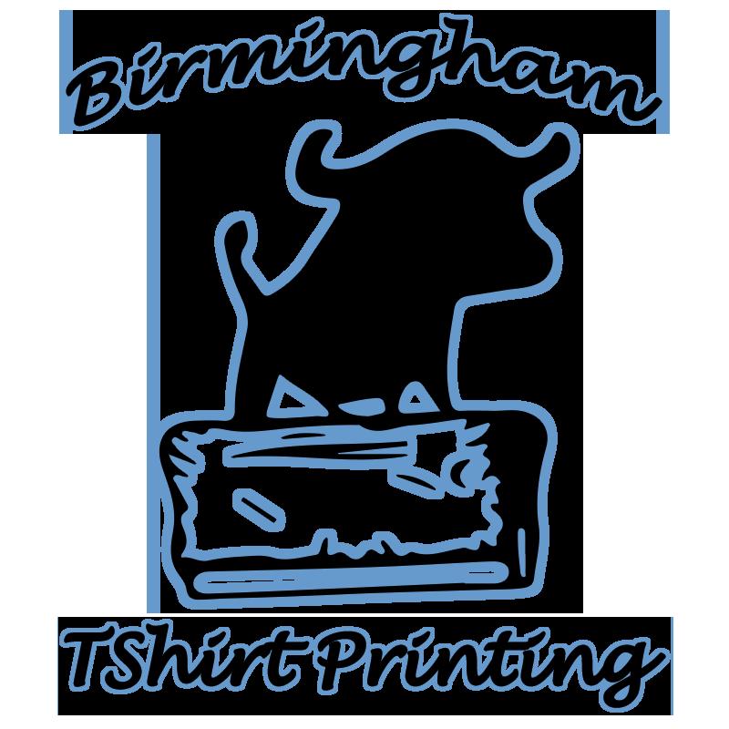 Birmingham T-Shirt Printing